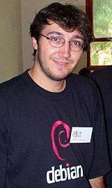 Psycopg: A New DA between Python and PostgreSQL
